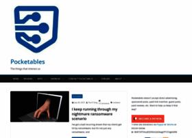 Pocketables.net