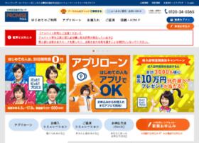 pocketbank-e.com