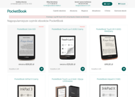 pocketbook-reader.pl