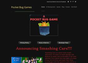 pocketbuggame.weebly.com
