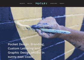 pocketdesign.com.au