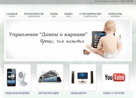 pocketdom.ru
