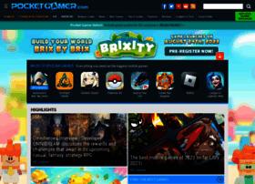 pocketgamer.co.uk