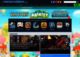 pocketgamer.com