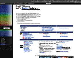 pocketkai.com