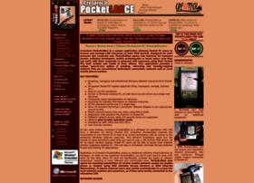 pocketlance.com