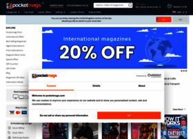 pocketmags.com