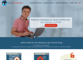 pocketmax.net