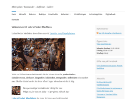 pocketmedmera.se