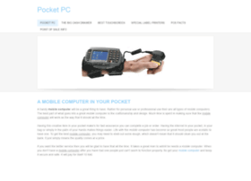 pocketmobilepc.weebly.com