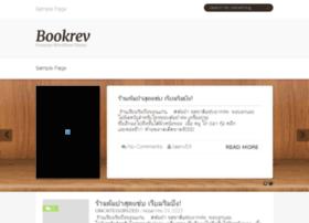 pocketmoneyfinder.com