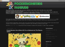 pocketmonsters-fansubs.blogspot.co.il