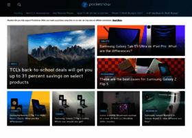 pocketnow.com