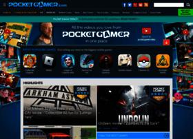 pocketpicks.co.uk