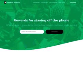 pocketpoints.com