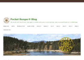 pocketranger.wordpress.com