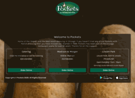 pocketsonline.com