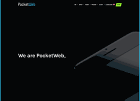 pocketweb.com