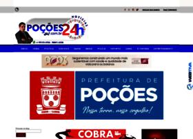 pocoes24hs.com.br