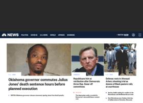 poconotranquilgardens.newsvine.com