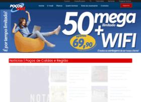 pocos-net.com.br