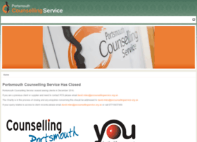 pocounsellingservice.org.uk