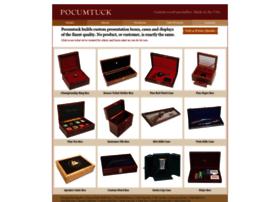 pocumtuckbox.com