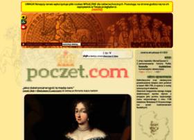 poczet.com