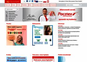 poczta-polska.pl
