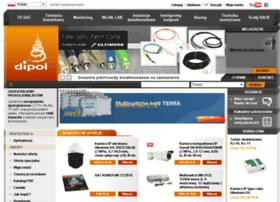 poczta.dipol.com.pl
