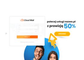 poczta.e-zakopane.pl