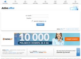 poczta.mr.365.pl
