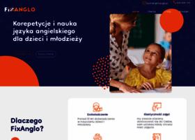 poczta.vikersonn.pl