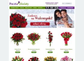 pocztaikiwaty-gdansk.iai-shop.com
