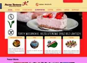 pocztatortowa.pl