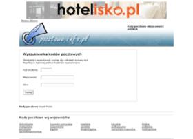 pocztowe.info.pl