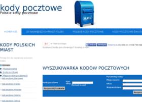 pocztowe.net.pl