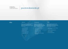 pocztowokurierski.pl