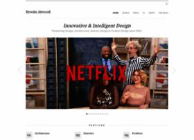 pod-design.com