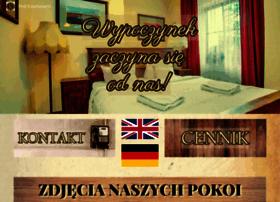 pod-kasztanami.pl