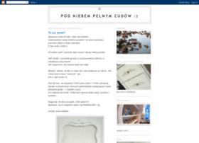 pod-niebem-pelnym-cudow.blogspot.com
