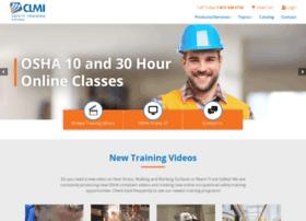 pod.clmi-training.com