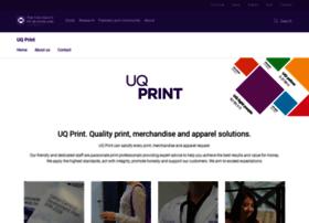 pod.uq.edu.au