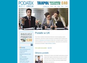 podatek.org.uk