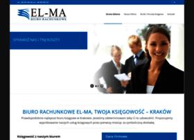 podatki-elma.pl