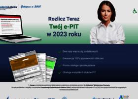 podatki-pit.pl