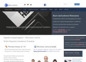podatkowe.com.pl
