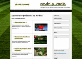 podayjardin.com