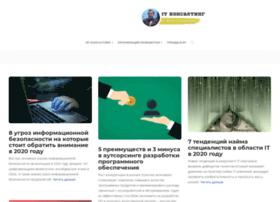 podberi-sd.ru