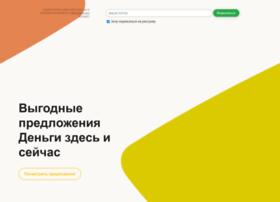 podbor-kreditov.ru